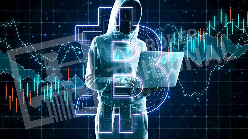 Мошенники создали более 1500 сайтов для кражи криптовалют у пользователей