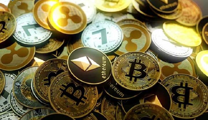 В США 60% инвесторов готовы перейти на расчеты в крипто, - исследование