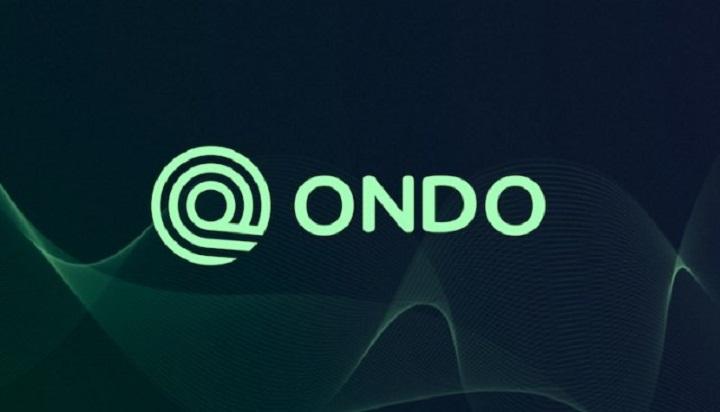 Проект Ondo привлек $4 млн. для запуска своего токена
