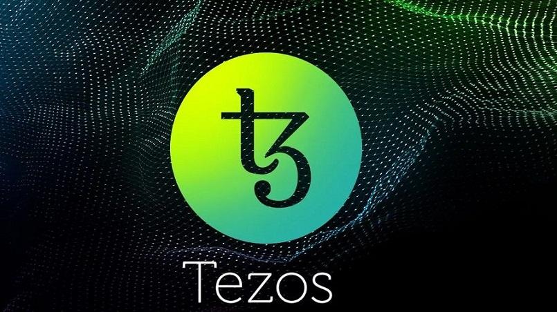 На платформе Tezos активировали седьмое обновление протокола