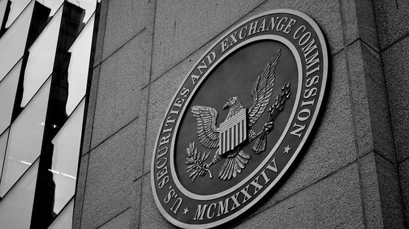 SEC хочет получить доступ к сообщениям сотрудников Ripple в Slack