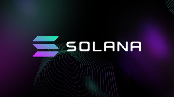 Курс токена Solana превысил $100