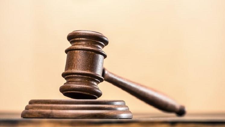 Суд не захотел отпускать под залог экс-разработчика Monero