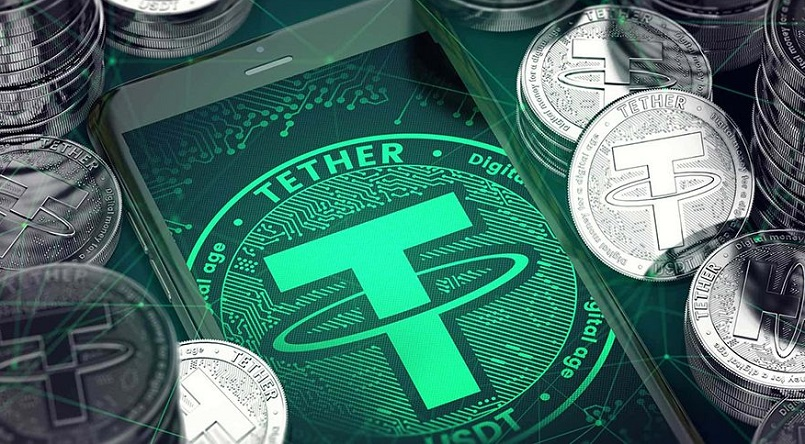Эксперты выяснили, какими активами обеспечен Tether