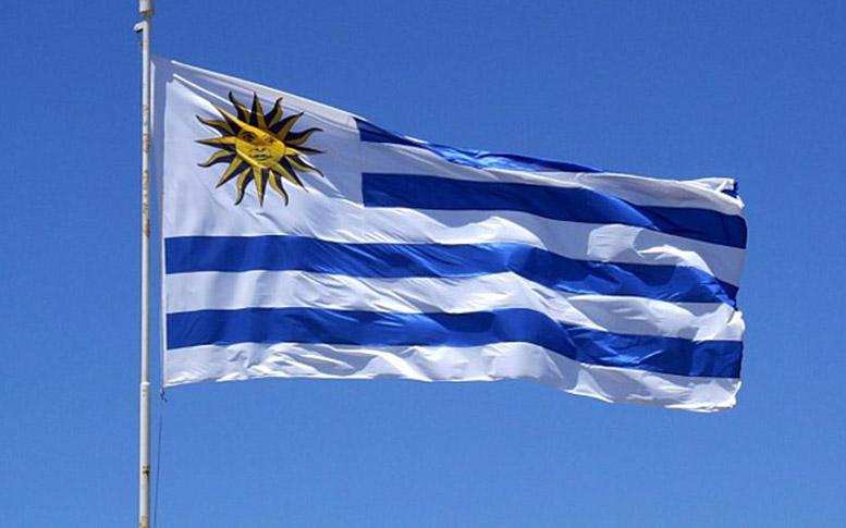 В Уругвае рассмотрят проект закона по регулированию криптовалют