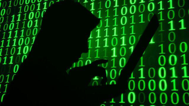 DeFi-проект xToken опять атаковали хакеры