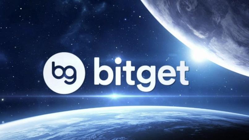 Биржа Bitget стала партнером ФК «Ювентус»