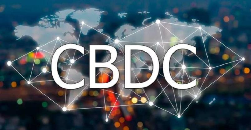 ЦБ Чили также задумался о выпуске своей цифровой валюты