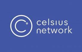 Проект Celsius Network обвинили в нарушении закона о ценных бумагах
