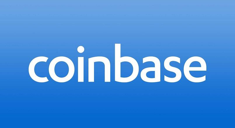 Coinbase привлечет средства на покупку криптостартапов
