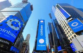 Coinbase хочет стать фьючерсным посредником