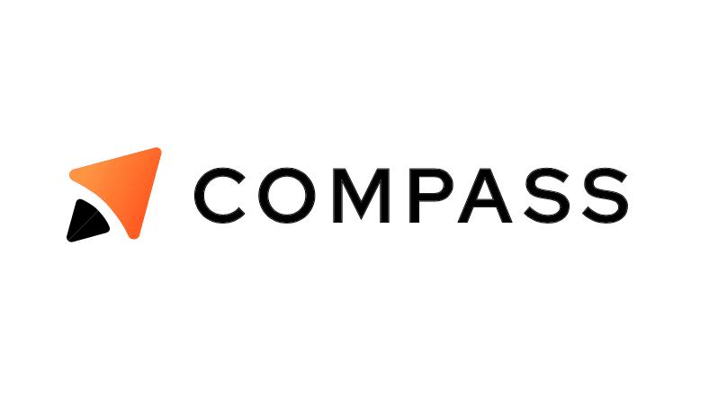 Compass запустила новую услугу для майнинга