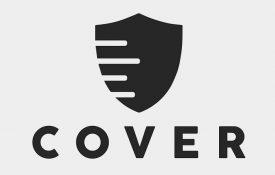 Протокол Cover Protocol решил закрыться