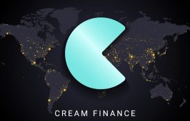 Cream Finance планирует возместить $18 млн. своим клиентам