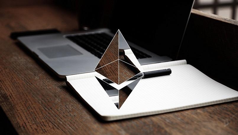 Мнение: Институционалы нацелились на Ethereum-фьючерсы