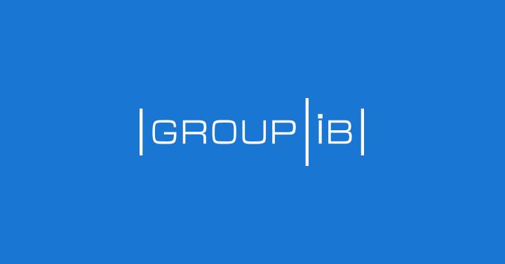 В российской компании Group-IB прошли обыски, основатель арестован
