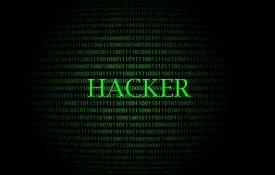 Из-за хакеров проект pNetwork потерял более 270 биткоинов