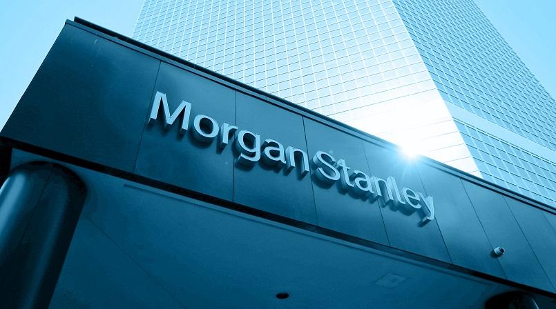 Morgan Stanley решил создать отдел по криптоанализу