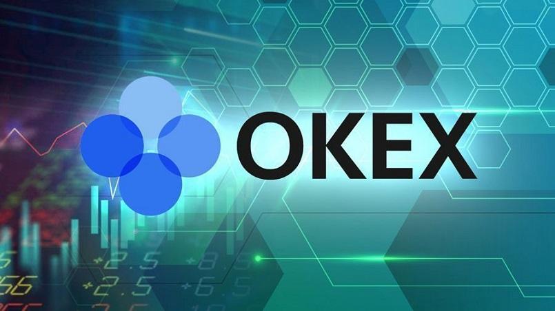 OKEX запустила новые программы лояльности для VIP-клиентов