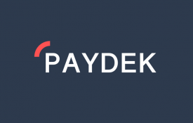 Компания Paydek обратится за технологиями к Ripple