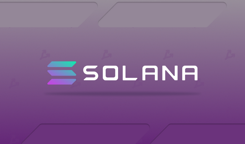 Сеть Solana перезапустили после крупнейшего сбоя