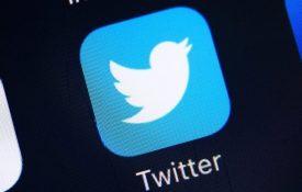 Twitter отказывается оплачивать штрафы в России