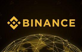 Binance планирует ввести ограничения еще для одной страны