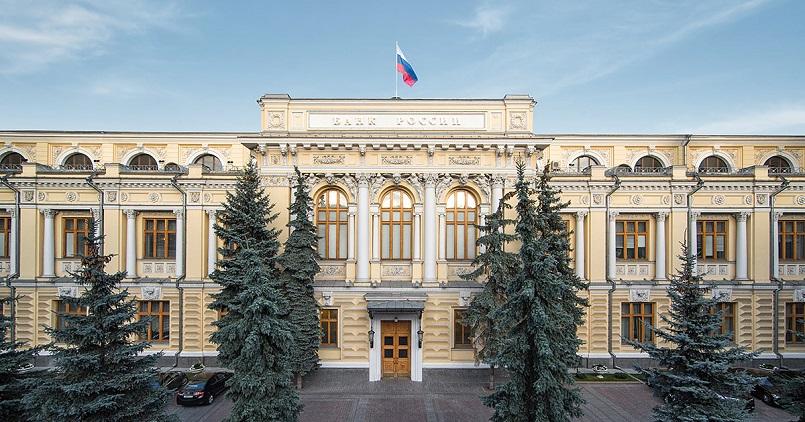 Банк России против доступа инвесторов-новичков к крипто