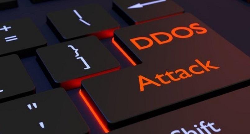 «Яндекс» пережил самую крупную DDoS-атаку в истории