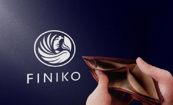 Проект «Финико» собрал более $2 млрд. в криптовалютах, - отчет