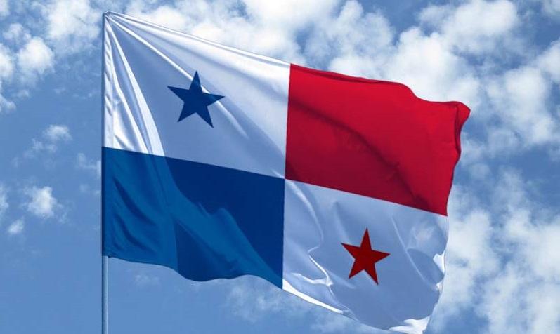 В Панаме рассмотрят проект закона о крипторегулировании