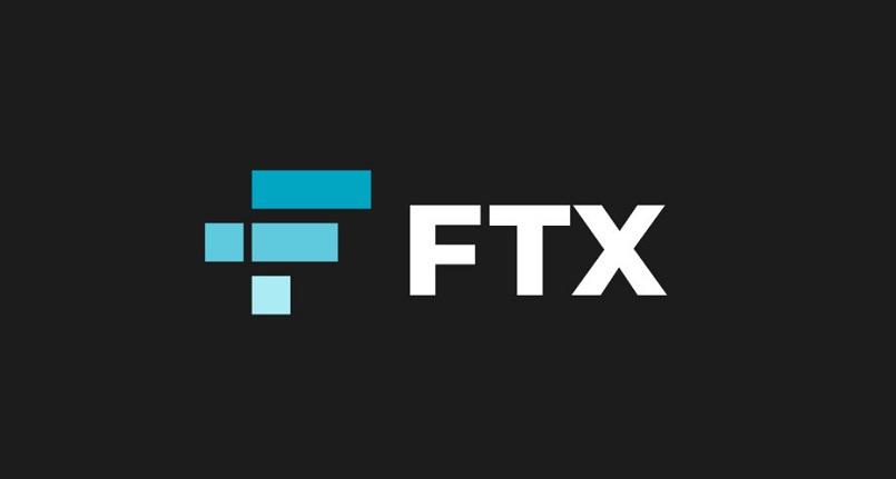 FTX.US купила биржу криптодеривативов