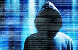 Платформу MISO взломал хакер