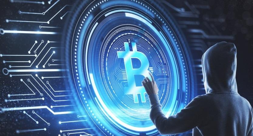 Хакеры атаковали Bitcoin.org