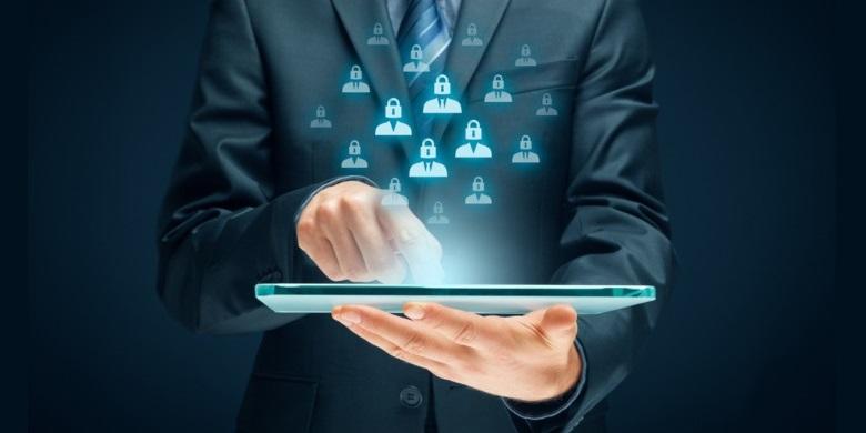 В сеть попали данные около 2 млн. клиентов «Билайна»