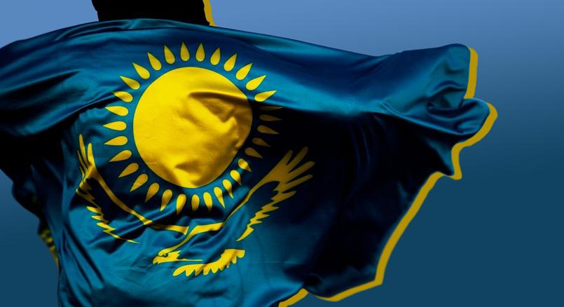 Казахстан усилит финмониторинг виртуальных активов