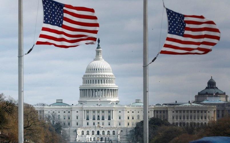 В проекте об оборонном бюджете США есть положение о крипто