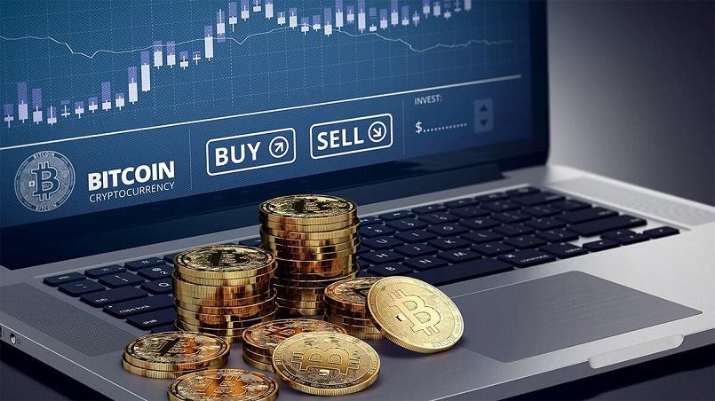 Регулятор Дубая одобрил криптоторговлю