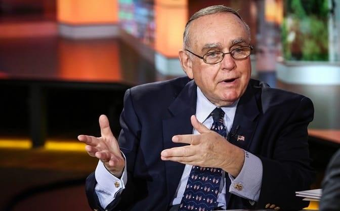 Известный миллиардер призвал быть осторожными с биткоинами