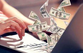 Из-за признания биткоина Сальвадором платежные компании потеряют миллиард
