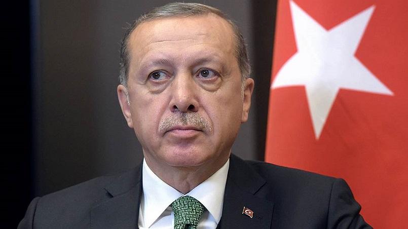 Власти Турции заявили об активной борьбе с криптовалютами