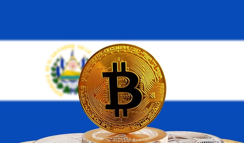 Парламент Сальвадора создал биткоин-фонд на $150 млн.