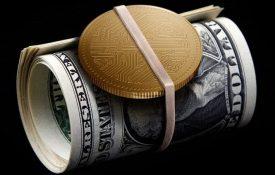 Капитализация стабильных монет превысила $120 млрд.