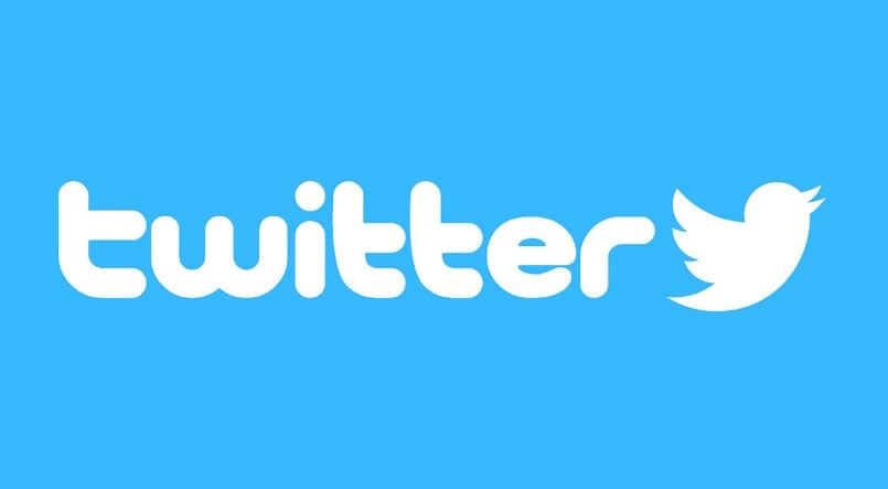 Теперь в Twitter авторы контента могут принимать биткоин-донаты