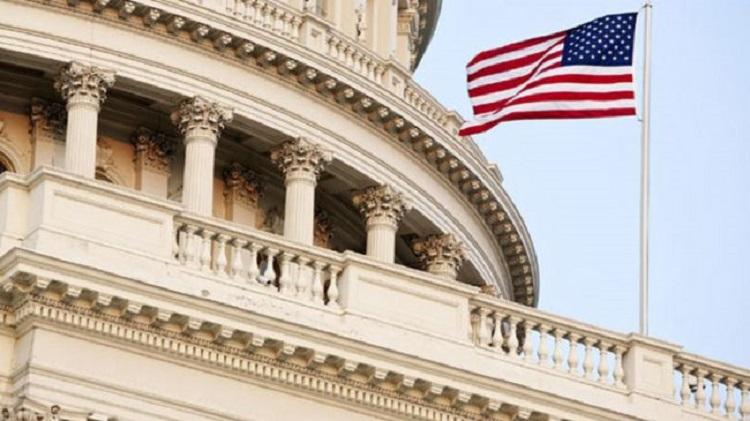 Минфин США считает разработку руководства по налогам на крипто приоритетной