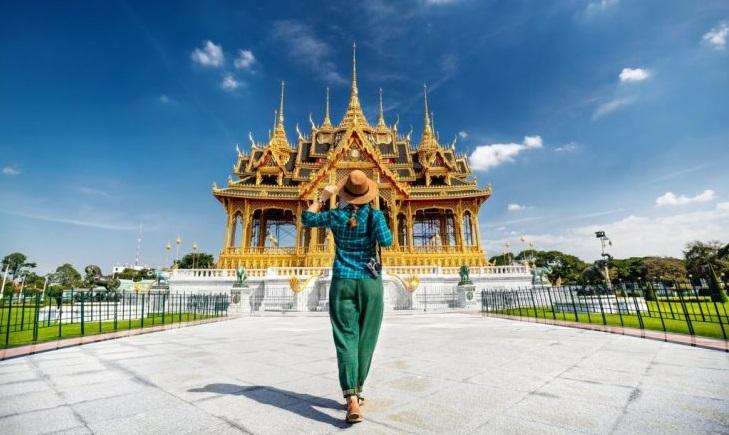 Туристическое управление Таиланда хочет выпустить свой токен