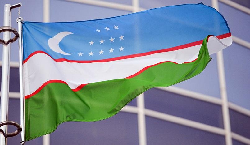 В Узбекистане не считают криптовалюты средством платежа