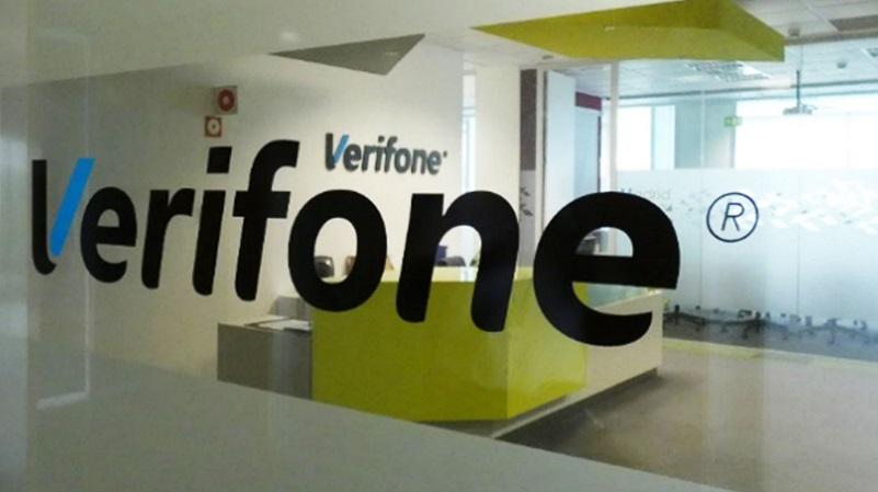Verifone решил открыть доступ к криптовалютам для своих клиентов