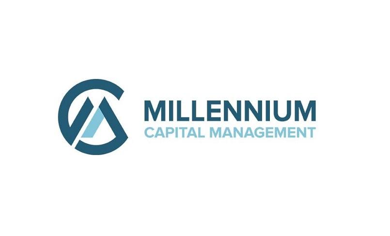 Хедж-фонд Millennium заставляет сотрудников рассказывать о криптоторговле