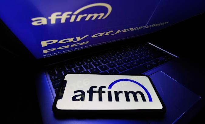 Финтех-компания Макса Левчина позволит клиентам торговать криптовалютой